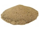 Песок на подсыпку 30тонн 6000р