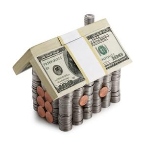 Цены на строительство