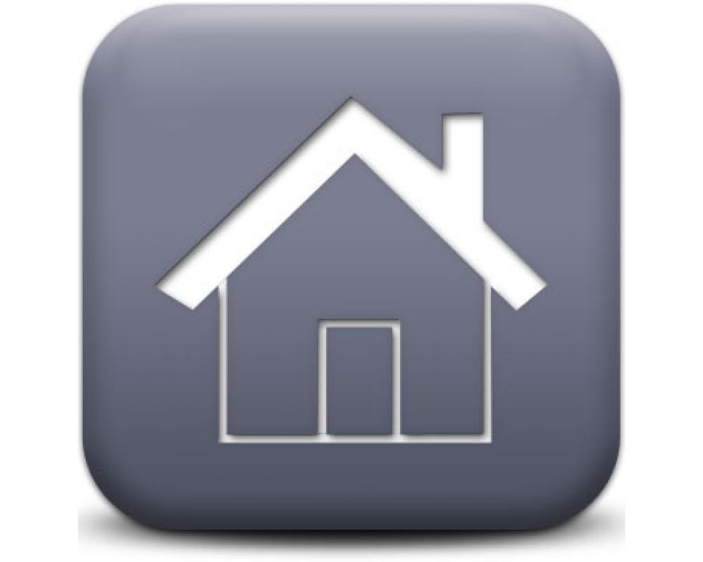 Строительство домов под cерый ключ в