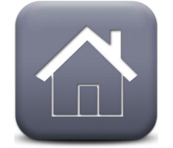 Строительство домов cерый ключ в Калининграде